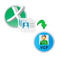 select saving location for converted vcf files