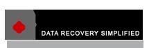 RecoveryTools